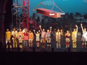 Circus Oz 012